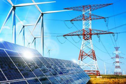 エネルギー業界のベストプラクティス事例
