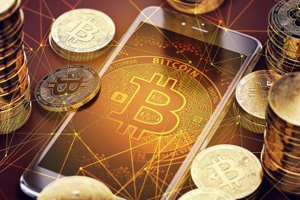 データは小売業界のビットコイン?!GDPRは新しいデータ志向時代の訪れ