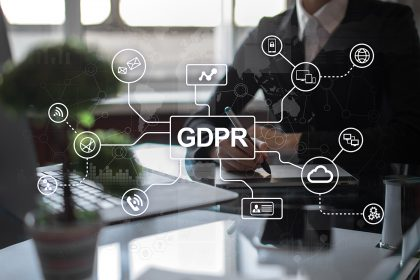 GDPR対応を進める上での主要な7つの検討ポイントを解説!