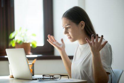 インターネットと電子メール(Eメール)に潜むリスクとポリシー策定の重要性