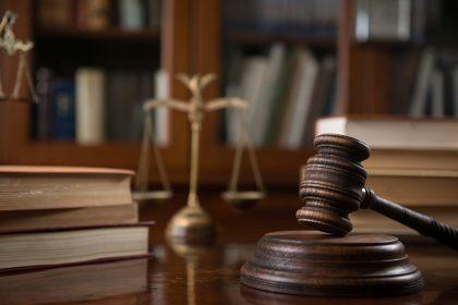 法律事務所のベストプラクティス事例