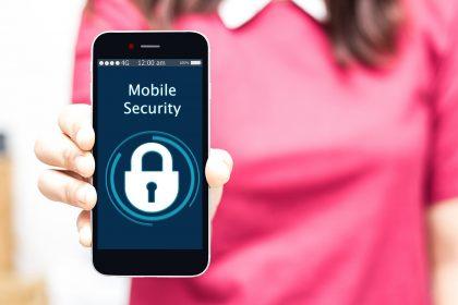 モバイルデバイスの業務活用に潜むリスクと対応策