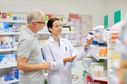 医薬・製薬業界のベストプラクティス事例