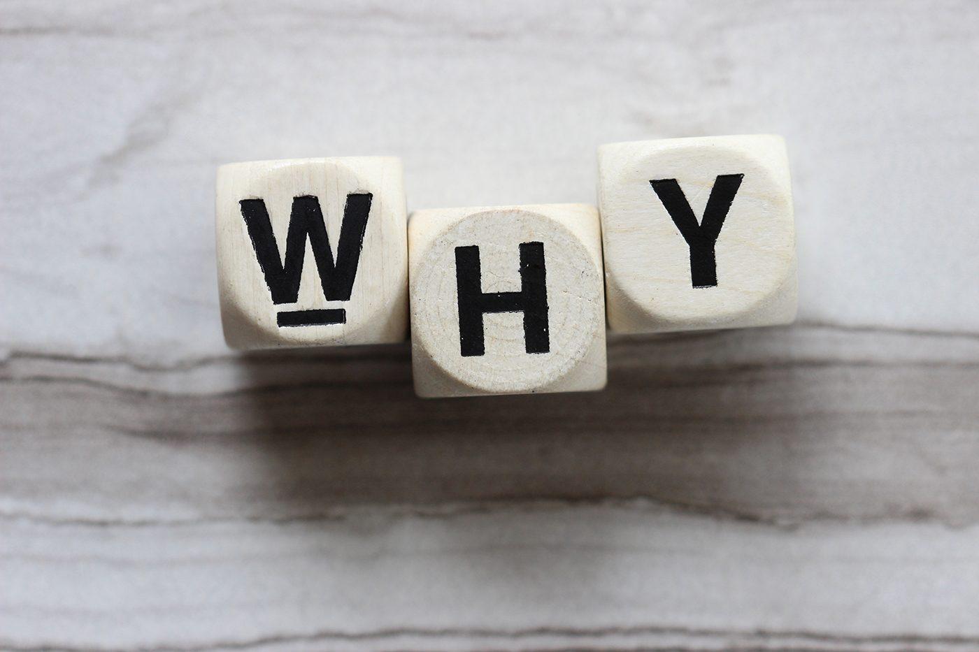 情報ガバナンスへの投資は必要なのか?<br />情報ガバナンスが不要な企業の5つの特徴