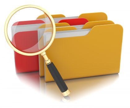 eDiscoveryと情報の保持に関する7つの重要なアドバイス
