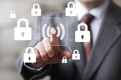 社内WiFi(ワイファイ)環境に潜むリスクと対応策