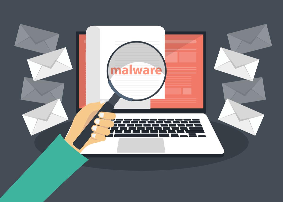 マルウェアを暴く欧米のサイバーセキュリティプロの「勘」どころ