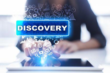 eDiscoveryとは?そのプロセスやソフトウェアを活用するメリット・特徴を詳しく解説!