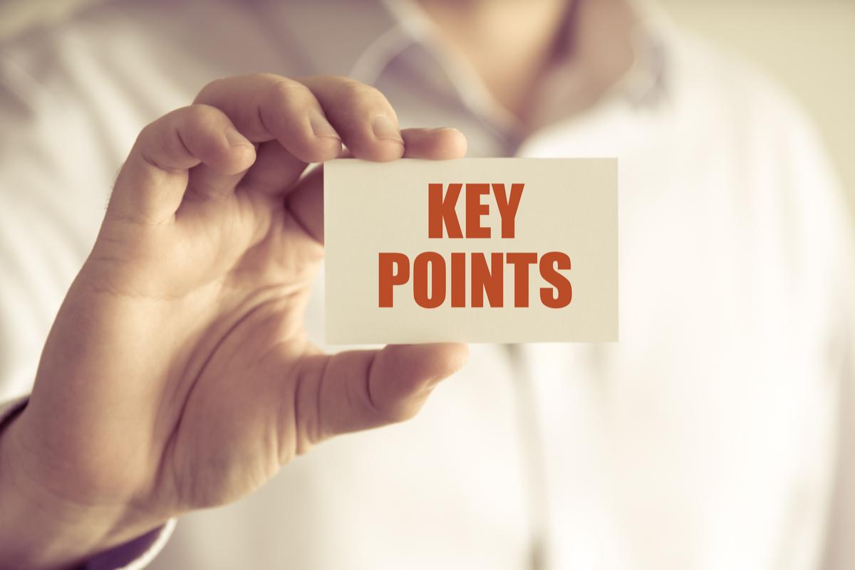 事例からみるセキュリティ運用(SecOps)を効率的に進めるためのキーポイント