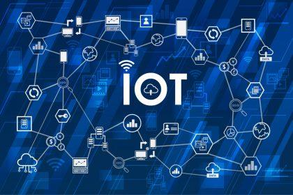 IoTの世界にデジタルフォレンジックが必要な理由