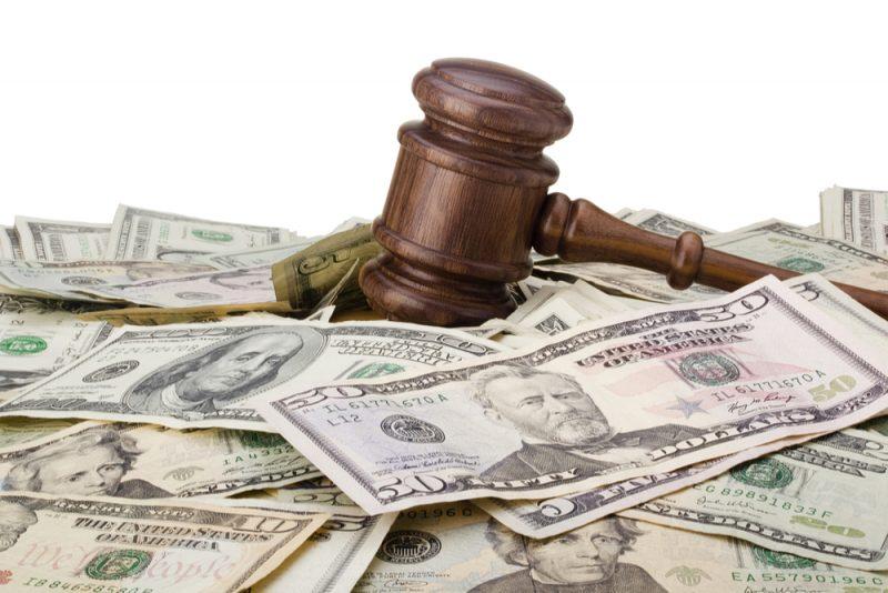 アップルとサムスンの訴訟事例から学ぶeDiscoveryの課題と対応コスト