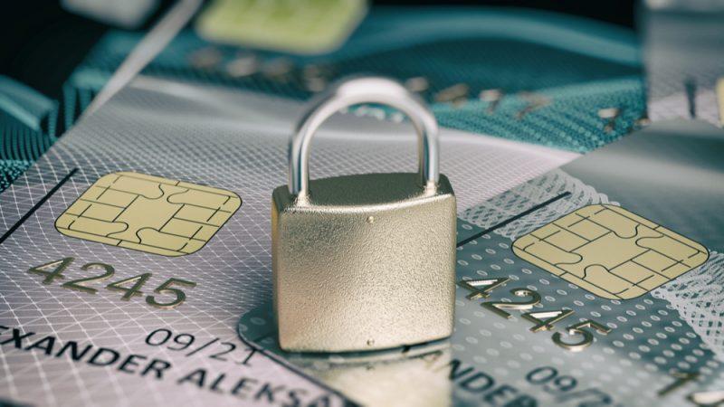 サイバーセキュリティ対策は金融業界の緊急課題!解決策となる技術とは?