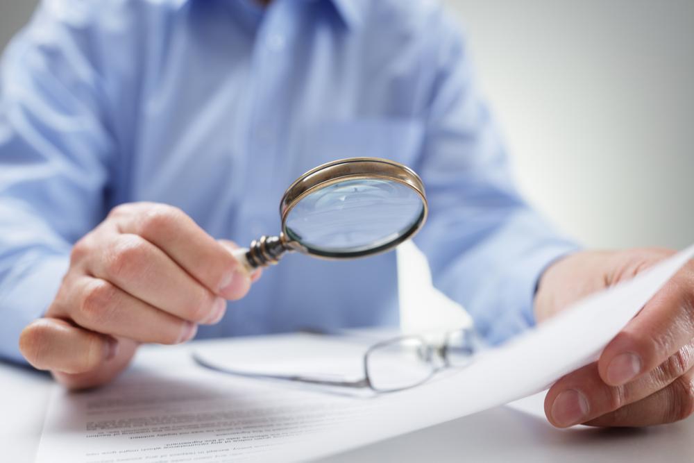 社内コンプライアンス向上のためのデジタルエビデンス(証憑)管理の効率化
