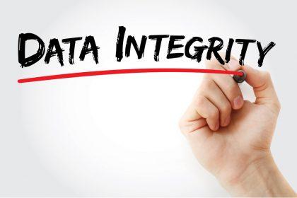 製薬業界におけるデータインテグリティの重要性