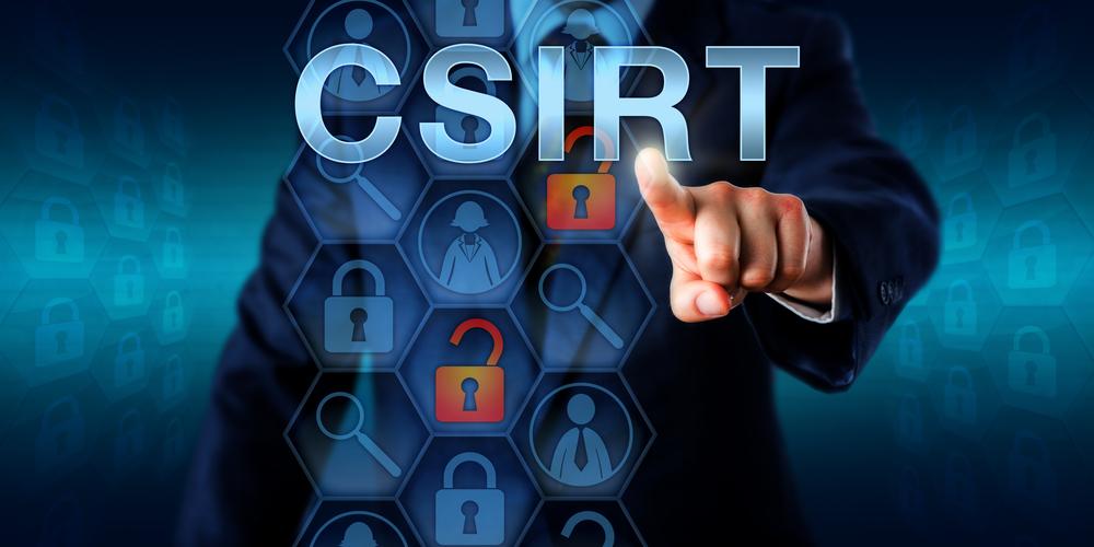 今や当たり前となってきたCSIRTの設置とデジタルフォレンジック業務の重要性について