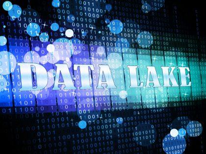 データレイクはビッグデータ時代の救世主?データウェアハウスとの違いとは