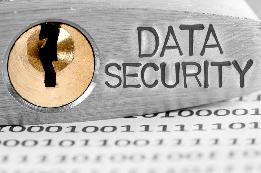セキュリティ対策は万全ですか?米銀大手キャピタルワンで起きた大規模な個人情報流出事件!