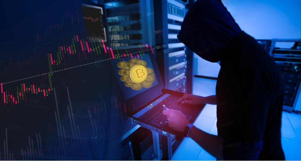 相次ぐ仮想通貨の流出事件!今後キーとなるセキュリティ対策とは?