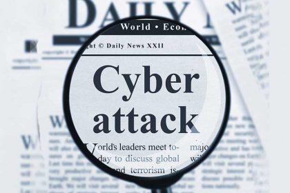 大手企業を狙ったサイバー攻撃が多発!その特徴と今後取り組むべき対策とは?